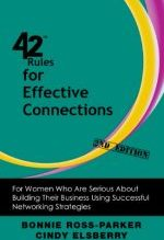 42-rules-for-effective-communication-book-cover