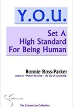 you-set-a-high-standard-for-being-human-book-cover