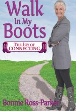 bonnie-walk-in-my-boots-book-cover