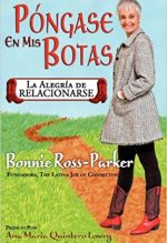 walk-in-my-boots-cover-spanish