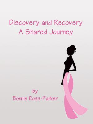 discovery-and-recovery-book-cover